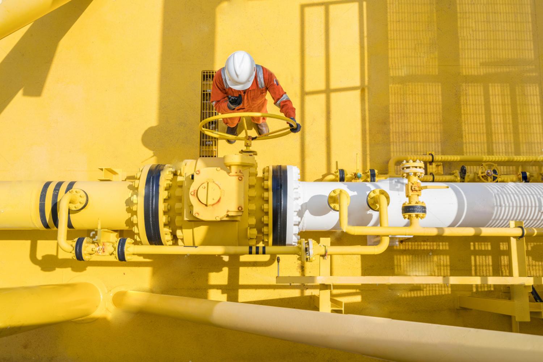 Група компаній ЕРУ розпочинає роботу на ринку постачання газу для населення